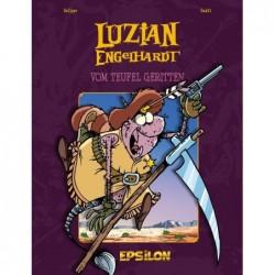 Luzian Engelhardt 3 »Vom...