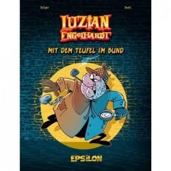 Luzian Engelhardt 6 »Mit...