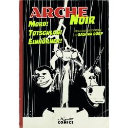 Arche Noir