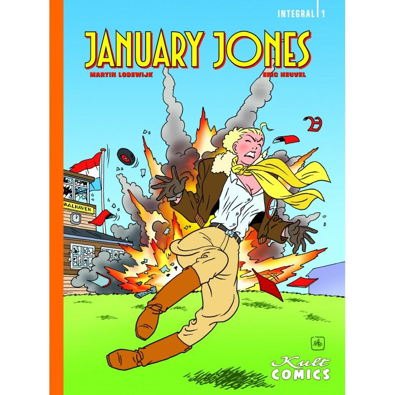 January Jones 1