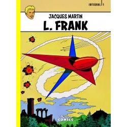 L. Frank 1