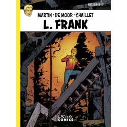 L. Frank 2