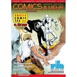 Comics&Mehr 90