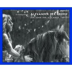 Alexander der Große