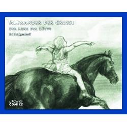 Alexander der Große 2