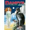 Dampyr 2