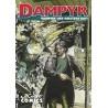 Dampyr 28 VZA