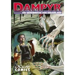 Dampyr 29