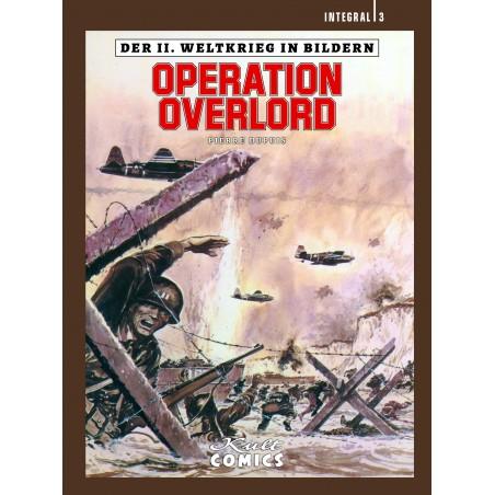 Der II. Weltkrieg in Bildern 3