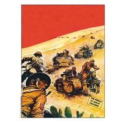 Der II. Weltkrieg in Bildern 2 VZA