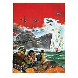 Der II. Weltkrieg in Bildern 3 VZA