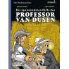 Professor van Dusen - Die Denkmaschine 1