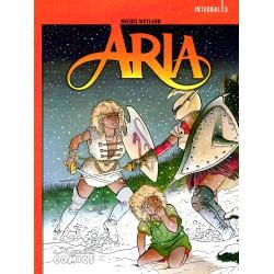 Aria 3