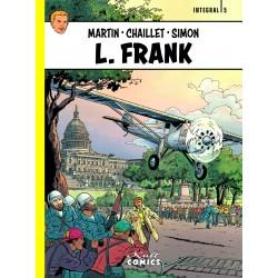 L. Frank 5