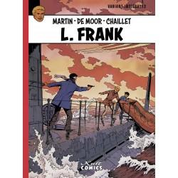 L. Frank 2 – VZA