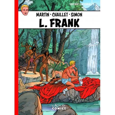 L. Frank 5 – VZA