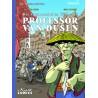 »Professor van Dusen - Die Denkmaschine« limitierter Integral 2