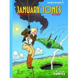 January Jones 1 - VZA