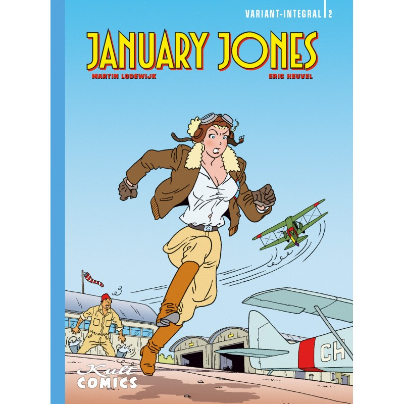 January Jones 2 - VZA