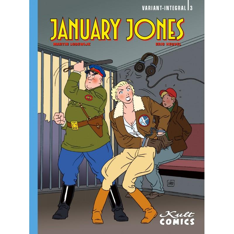 January Jones 3 - VZA