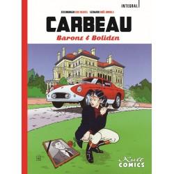 Carbeau