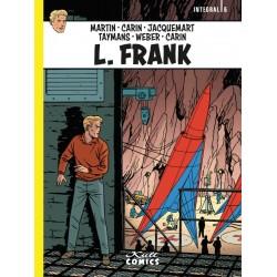 L. Frank 6