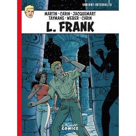 L. Frank 6 VZA