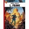 L. Frank 3 VZA