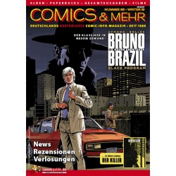 Comics&Mehr 93