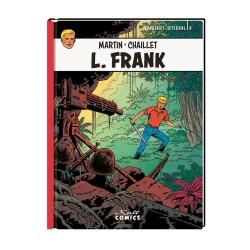 L. Frank 4 VZA