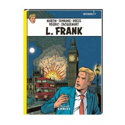 L. Frank 7