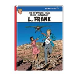 L. Frank 7 VZA