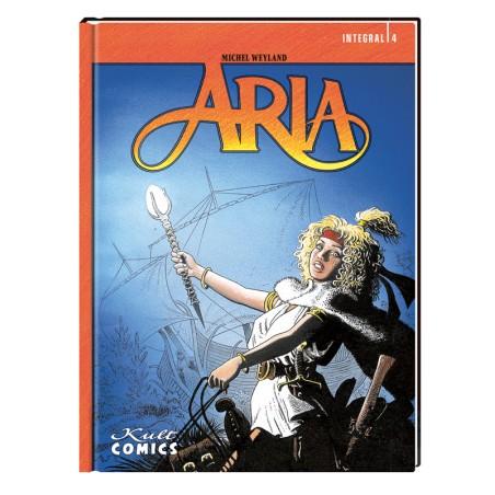 Aria 4