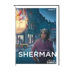 Sherman 3