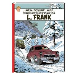 L. Frank 8 VZA