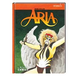 Aria 5