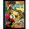 Classicomics präsentiert:1 Jules Verne – In 80 Tagen um die Welt & Die Reise zum Mittelpunkt der Erde VZA