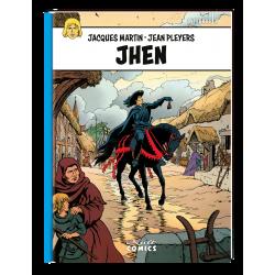 Jhen 2