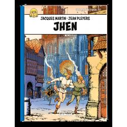 Jhen 2 VZA