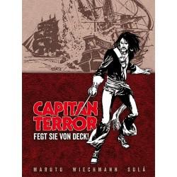 Capitan Terror 1