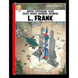 L. Frank 10 VZA