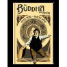 Der Buddha von Berlin