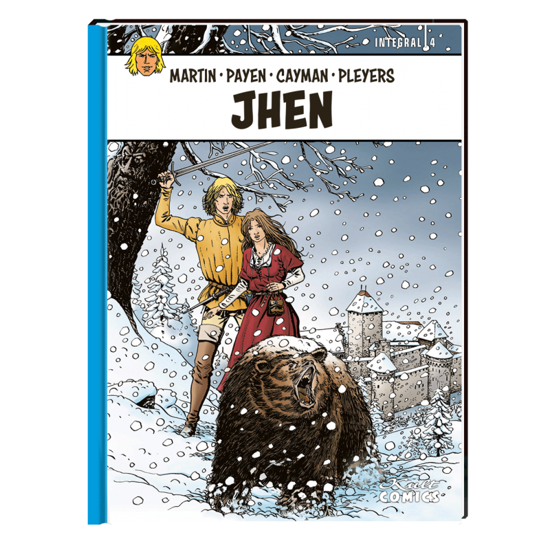 Jhen 4