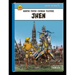 Jhen 4 VZA