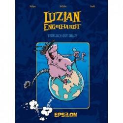 Luzian Engelhardt 1...
