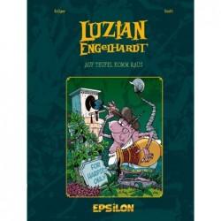 Luzian Engelhardt 2 » Auf...