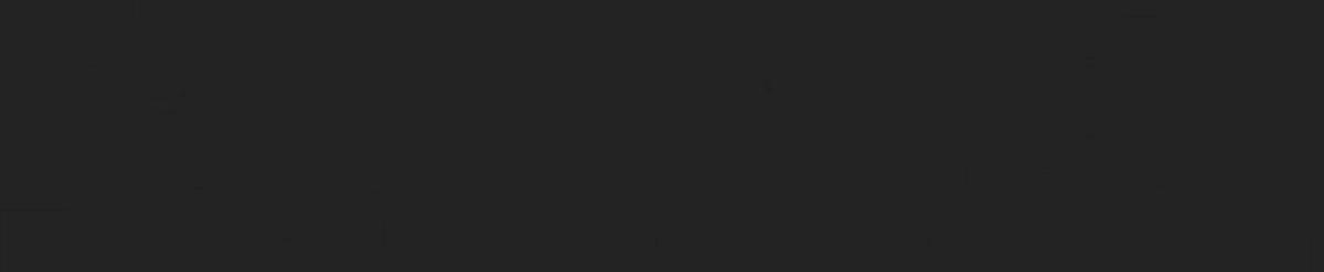 Bountilus Calamari Teil 1 von 2 Logo