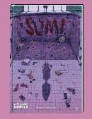 Sumi VZA Cover A